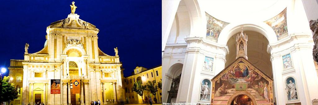 Assisi1-5