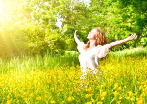 シンクロディスティニー講座 / 運命的に奇跡を起こし続ける方法